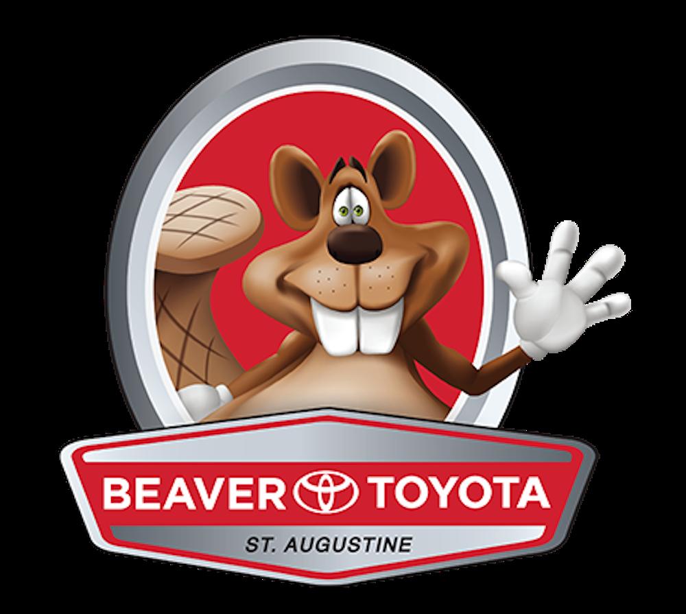 Beaver Toyota of St. Augustine