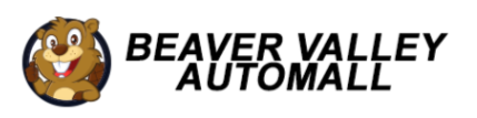 Beaver Valley Auto Mall