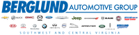 Berglund Automotive