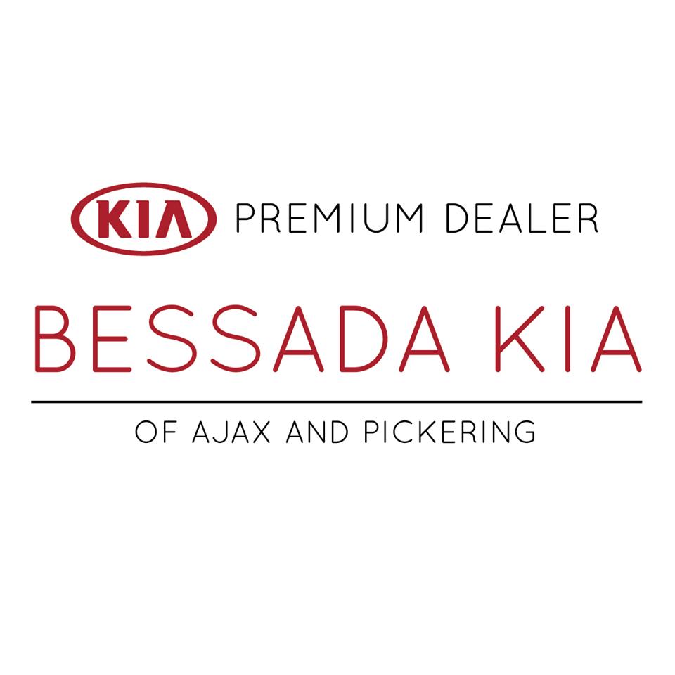 Bessada Kia