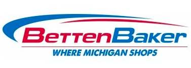 Betten Baker Auto Group