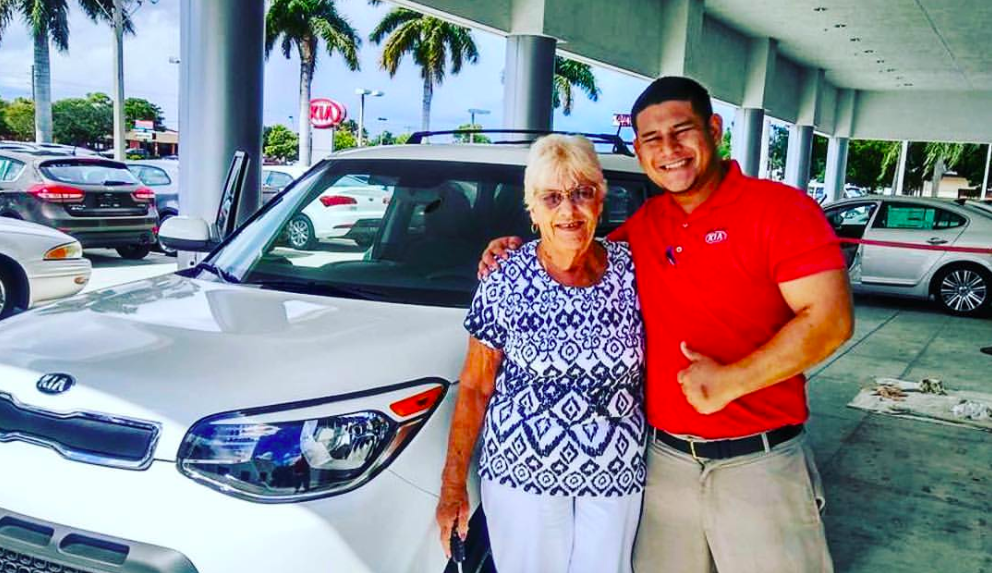 Daily Life At Bev Smith Automotive Group Is The Best In The Business And  Weu0027re Sure Youu0027ll See Why! When You Come To Work For Us, You Can Look  Forward To ...