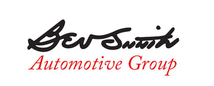 Bev Smith Automotive Group