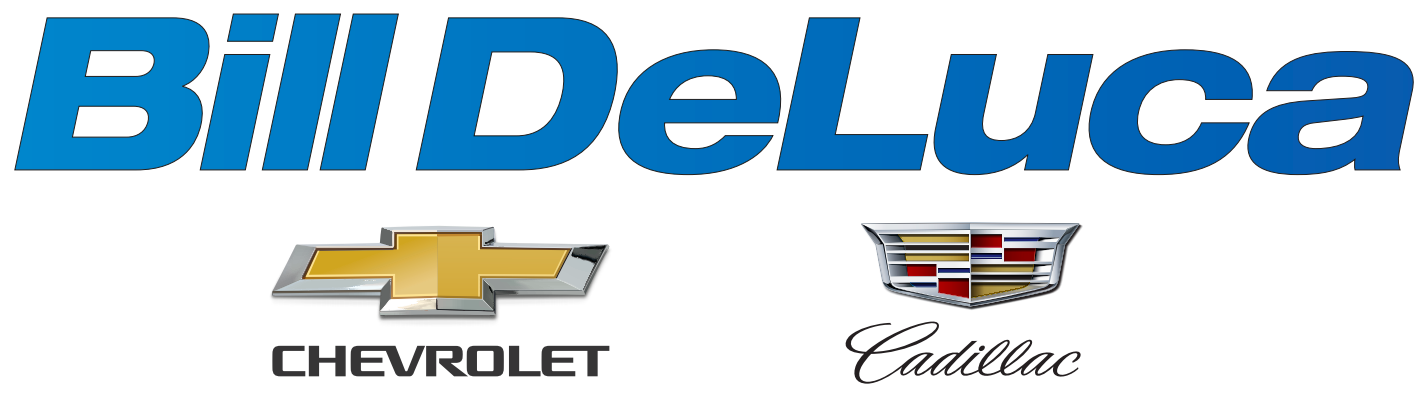 Image Result For Cadillac Dealerships In Massachusetts