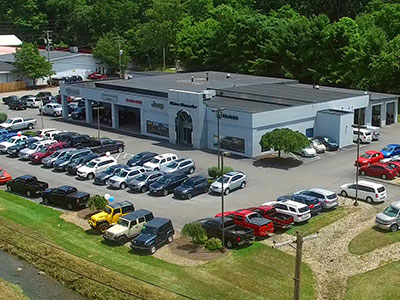 Blaise Alexander State College Pa >> Blaise Alexander Chevrolet Is A Muncy Chevrolet Dealer And A