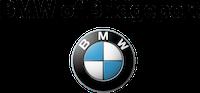 BMW of Bridgeport