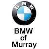 BMW of Murray