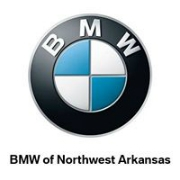 BMW of Northwest Arkansas