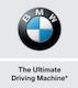 BMW of Stratham