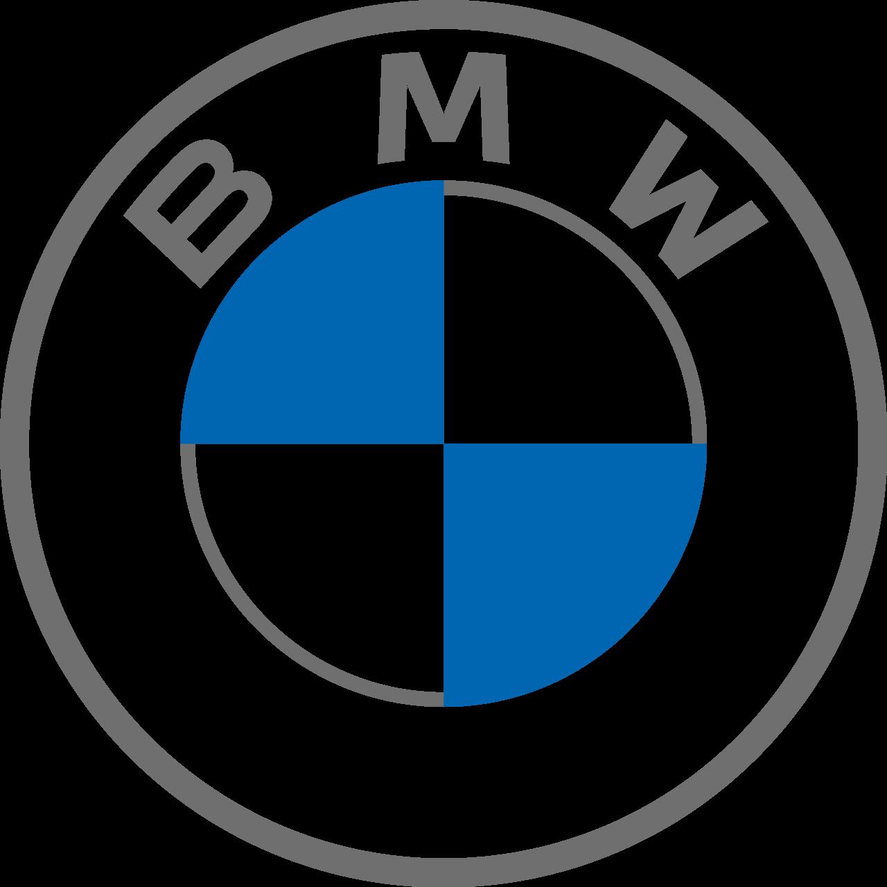 BMW of Tyler