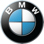BMW of Westchester