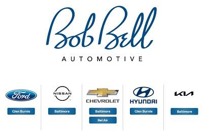 Bob Bell Automotive Group
