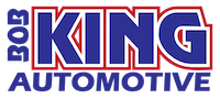 Bob King Automotive Group
