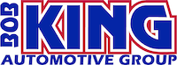 Bob King Automotive Group