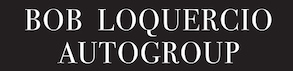 Bob Loquercio Auto Group