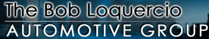 Bob Loquercio Auto Group