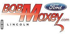Bob Maxey Auto Group