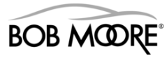 Bob Moore Auto Group