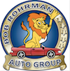 Bob Rohrman Toyota and Pre-Owned Center