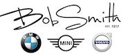 Bob Smith BMW Mini