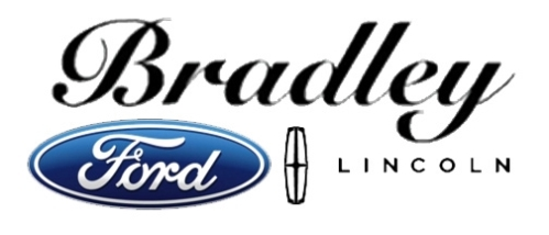 Bradley Ford Lincoln
