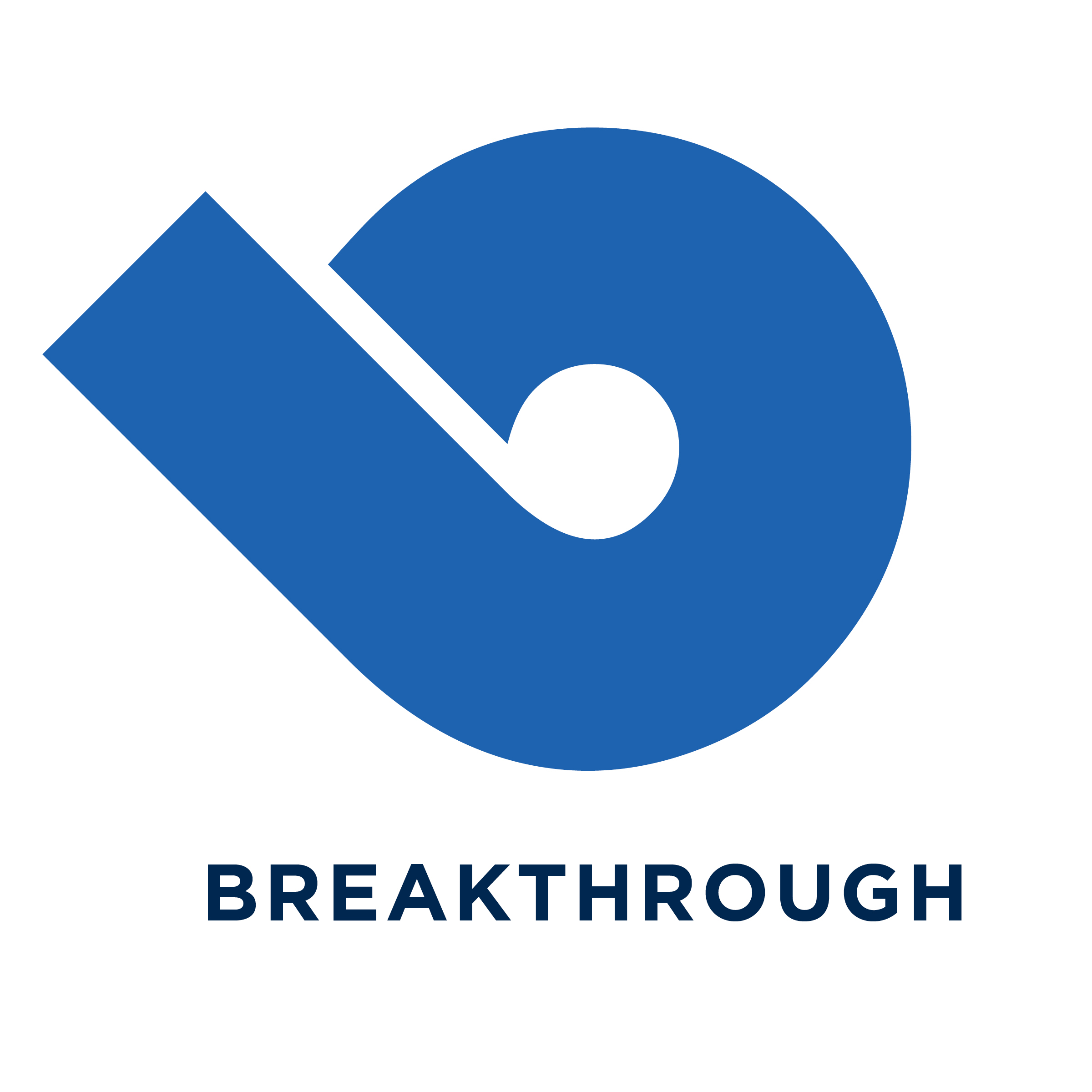 Breakthrough PT Marketing