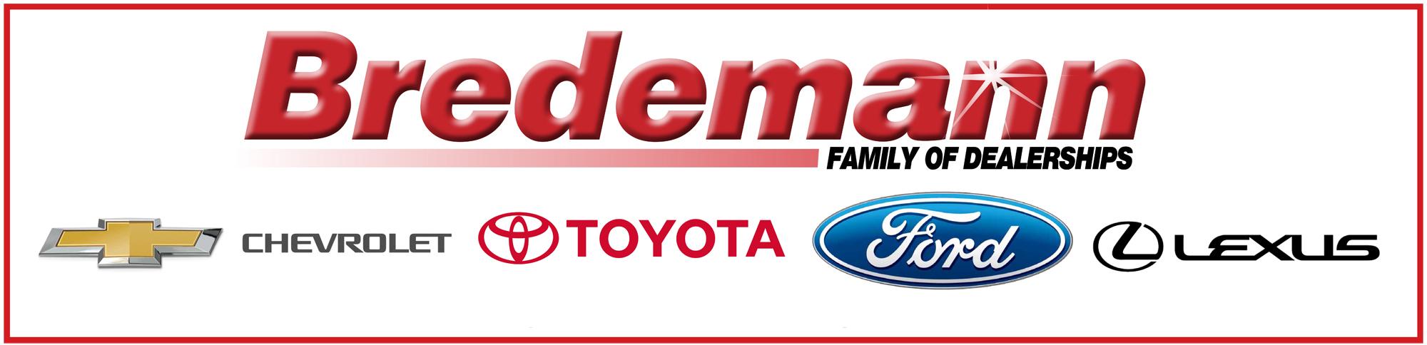 Bredemann Family of Dealerships