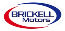 Brickell Buick