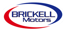Brickell Motors Group