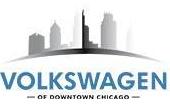 Volkswagen of Downtown Chicago