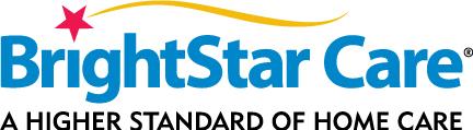 BrightStar Care of Central Contra Costa County/Walnut Creek