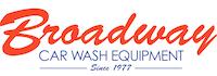 Broadway Equipment Co.