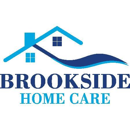 Brookside Home Care