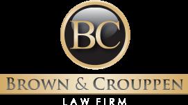 Brown & Crouppen P.C.
