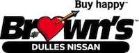 Brown's Dulles Nissan