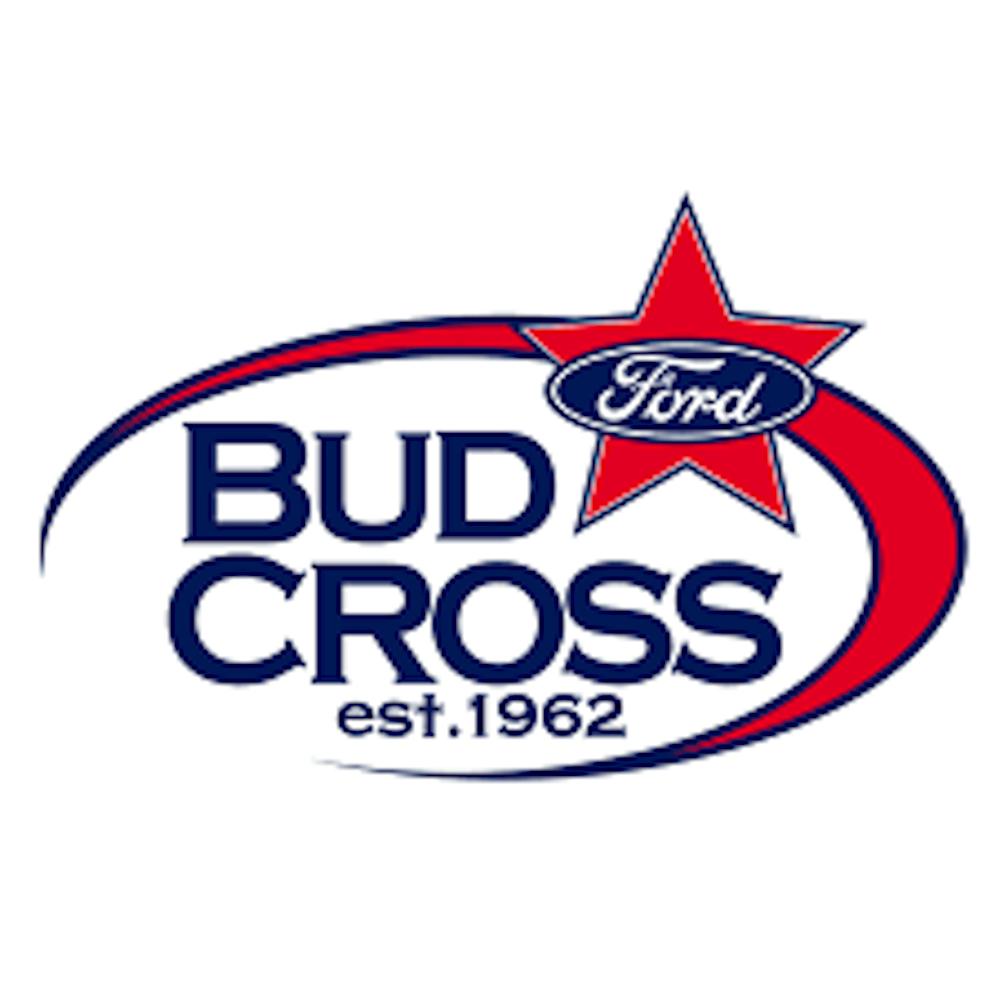 Bud Cross Ford