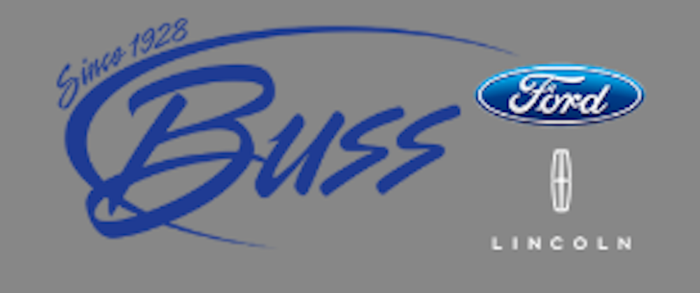 Careers At Buss Ford Lincoln