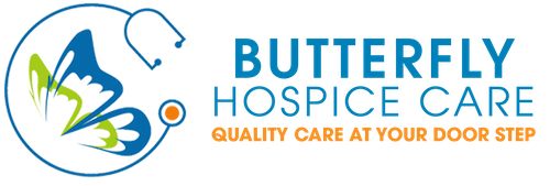 Butterfly Hospice Care