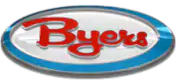 Byers Auto Group Ohio