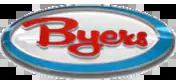 Byers Auto Group Ohio