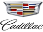 Cadillac of Beverly Hills