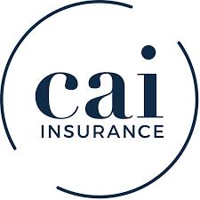 CAI Insurance Agency, Inc.