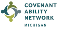 Covenant Ability Network of Michigan