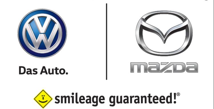 Capistrano Volkswagen & Capistrano Mazda
