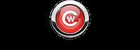 Cardinale Automotive Group