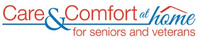 Care and Comfort at Home for Seniors and Veterans