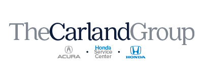 Carland Auto Group