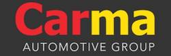 Carma Automotive Group