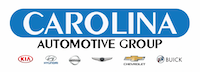 Carolina Automotive Group