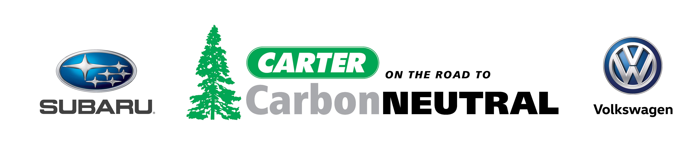 Carter Subaru Shoreline >> Careers At Carter Motors